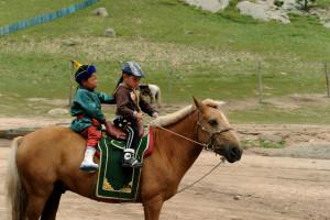 蒙古旅游图片 700