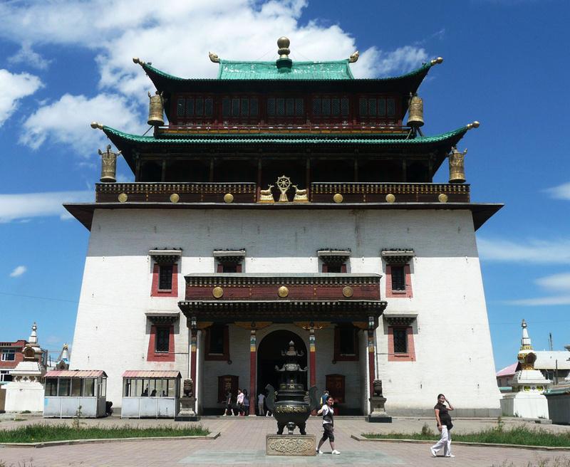 589874_Gandan_Monastery_26_x800